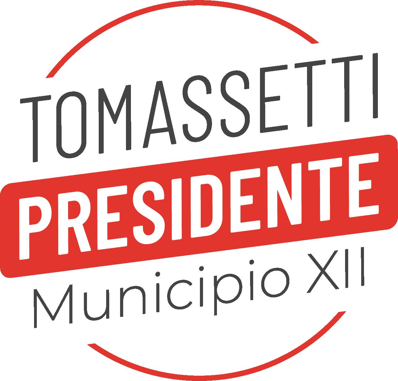 Elio Tomassetti